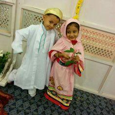 Dawoodi bohra wedding photography idea~Batul Gandhi
