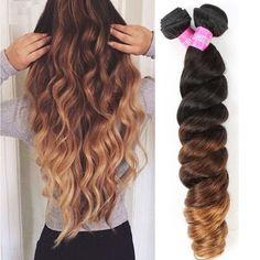 Love the way her hair looks Love Hair, Gorgeous Hair, Beautiful, Curled Hairstyles, Pretty Hairstyles, Grey Hairstyle, Wavy Haircuts, Curls For Long Hair, Curls Hair