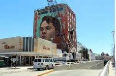 ... de Juan Gabriel está a punto de ser concluido en Ciudad Juárez
