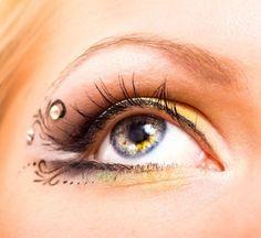makeup mania.org