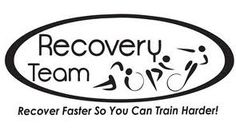 Are you over-training or under-recovering?  #triathlon #ironman