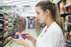 Expertos desmienten que estos productos conduzcan a una menor ganancia de peso