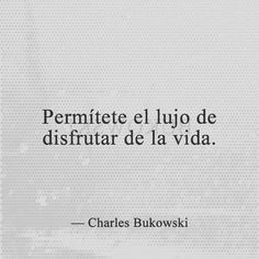 #charlesbukowski #bukowski #charlesbukowskienespañol
