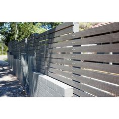 21 Best Perimeter Wall And Gates Images In 2014 Front