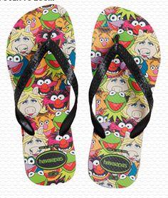 http://us.havaianas.com/mens-sandals/muppets.html