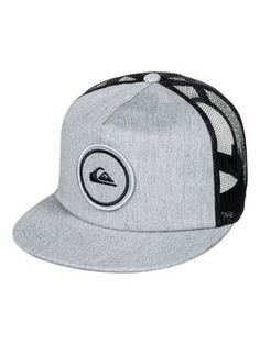 Baseball Cap Outfit, Baseball Hats, Mens Hat Store, Snapback, Dope Hats, Cap Girl, Surf Outfit, Hats For Men, Charger