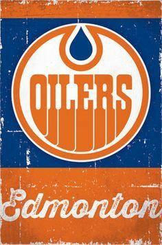 21 Best Edmonton Oilers images  a495978de