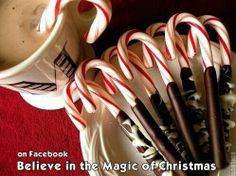 Homemade christmas gift?