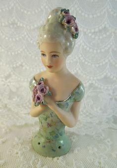 My half doll Emilly Jane www.petitedolls.iinet.net.au