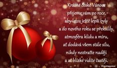 Advent, Christmas, Food, Google, Xmas, Essen, Navidad, Meals, Noel