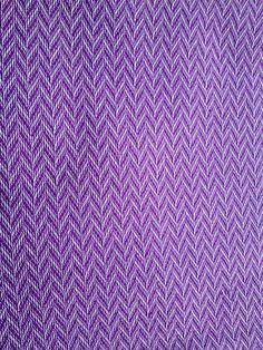 VIENNA ZIK-ZAK LILA Ριχτάρια βαμβακερά, πλενόμενα, Ελληνικής ραφής #home #decoration #livingroom #purple Sofa Covers, Vienna, Rugs, Home Decor, Farmhouse Rugs, Decoration Home, Room Decor, Couch Covers, Home Interior Design