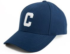 american-needle-1926-CHICAGO-CUBS_2-fitted-baseball-cap