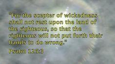 Scriptures against spiritual enemies - Part 1 Enemies, Scriptures, Psalms, Channel, Spirituality, Videos, Youtube, Spiritual, Youtubers