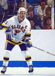 "Chicago Blackhawks #21 Stan Mikita Hall of Fame 1983     FRIDGE Magnet 3/"" x 3/"""