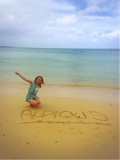 リノトキデート2!沖縄の海編★ Aldious トキ オフィシャルブログ「ROCK 'N' CHUNPA★!!」Powered by Ameba