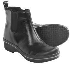Dansko Vail Rain Boots - Waterproof (For Women) -- $39.92 (Save 65%) http://www.sierratradingpost.com/item~p~5377h/?siteID=hi34luqyyYw-669M18QCZ7Rz7HqDDFOp8Q&codes-processed=true&utm_content=buffer6b1e7&utm_medium=social&utm_source=pinterest.com&utm_campaign=buffer