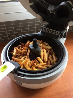 Poignée grise pour friteuse Actifry 2 en 1 YV96010012A