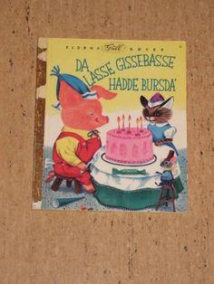 tidens gullbøker - Google-søk
