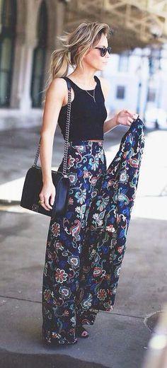 ∆∆Follow us on instagram∆∆ @dear_blackbird_boutique www.dearblackbirdboutique.com.au