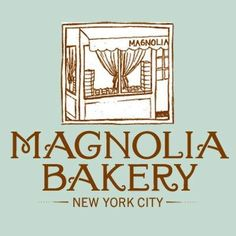 Comment from Lexi C. of Magnolia Bakery Los Angeles Business Manager