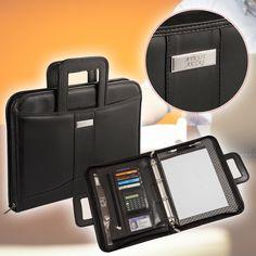 Wallet, Pocket Wallet, Purses, Diy Wallet, Purse