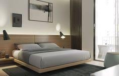 nội thất phòng ngủ , tủ quần áo,mẫu giường ngủ đa dạng, giường ngủ trẻ em,giường cưới,