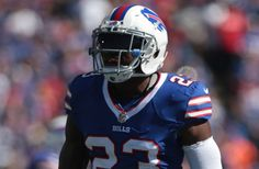 Bills S Aaron Williams to announce NFL return decision soon = In today's concussion protocol era, all it takes is one vicious hit to end a player's career. But for Buffalo Bills safety Aaron Williams, he might not be ready to give it up just yet. With…..