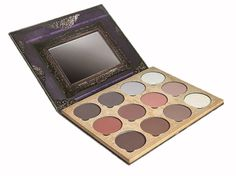 Lunatick Cosmetic Labs Contour Palette - at Dolls Kill Pale Makeup, Beauty Makeup, How To Look Pretty, How To Look Better, Contour Palette, High End Makeup, Setting Spray, Setting Powder, Drugstore Makeup