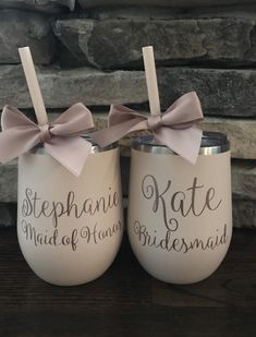 bridesmaids gifts BLUSH & ROSE GOLD glitter bridesmaid gifts, gifts for bridesmaids, bridesmaid proposal gifts, bridesmaid gift box, personalized wine tumbler Will You Be My Bridesmaid Gifts, Asking Bridesmaids, Bridesmaid Gift Boxes, Bridesmaid Proposal Gifts, Bridesmaid Gifts From Bride, Ask Bridesmaids To Be In Wedding, Bridesmaid Cups, Sunflower Wedding Invitations, Wedding Inspiration