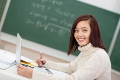 Where To Avail Cheap And Handy Math Assignment Help Online