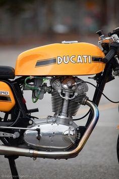 1973 Ducati 450 Desmo IMG_1129_zps653f7ff8