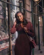 How to soften coarse natural hair - Asili Glam Coarse Hair, Thing 1, Black Girl Magic, Hair Hacks, Black Women, Fashion Beauty, Natural Hair Styles, Hair Beauty, Beautiful Women