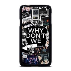 galaxies and solar systems Samsung S9, Samsung Galaxy S5, Galaxy S8, Galaxy Note, 6s Plus Case, Iphone 6 Plus Case, Galaxy Photos, Collage Iphone, Why Dont We Band