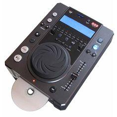 Lettore CD/MP3 con DSP Karma CDJ 190  http://www.e-key.it/prod-lettore-cdmp3-con-dsp-karma-cdj-190-36794.htm