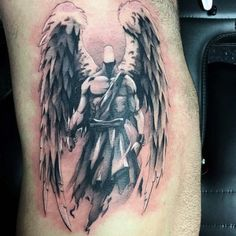 nextluxury.com wp-content uploads guys-warrior-with-huge-feathers-tattoo-side-ribs.jpg