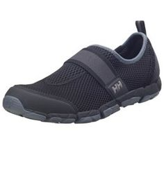 Helly Hansen Men's Watermoc 5 Water Shoes at SwimOutlet.com - Free Shipping