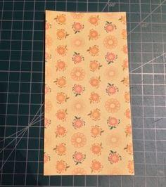 [종이접기] 복주머니 : 네이버 블로그 Origami, Rugs, Home Decor, Farmhouse Rugs, Decoration Home, Room Decor, Origami Paper, Home Interior Design, Rug