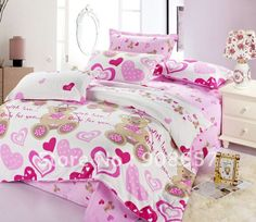 heart shaped quilts