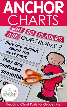 Second Grade Teacher, First Grade Teachers, First Grade Classroom, Primary Classroom, Comprehension Strategies, Reading Comprehension, Teaching Kindergarten, Teaching Ideas, Just Right Books