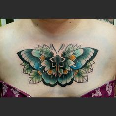 Color for dagger/moth tattoo una moth tattoo - Google Search