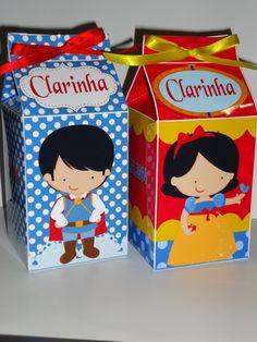 Caixa personalizada - Modelo Milk  Desmontada-FÁCIL MONTAGEM  **NÃO INCLUI FITA DECORATIVA PARA FECHAMENTO**  **PARA INCLUSÃO DE FITA ACRÉSCIMO DE R$ 0,30 POR UNIDADE** BASTA SOLICITAR NO LINK ABAIXO:  http://www.elo7.com.br/fita-de-cetim-n-1/dp/69C2FA  Impressão em Papel fotográfico com alto bri...
