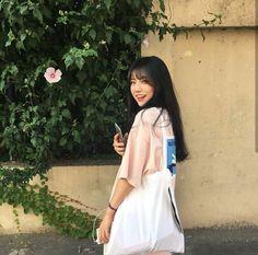 Ulzzang Korea ❤️ - Jung Hyang ~ ❤️ - Wattpad