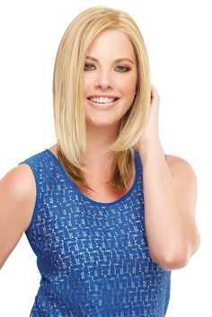 Drew Lace Front Wig by Jon Renau - WigStudio1 $292.95 Free Shipping / Free Returns http://www.wigstudio1.com/products/drew-lace-front-wig-hd