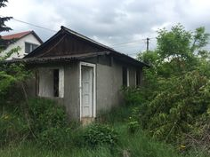 We offer a 500 sq. plot for house construction in Szigethalom (approximately 20 km. from Budapest city center), near the bank of Danube in a residenti...