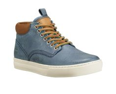 Timberland Men s Earthkeepers® Cupsole Chukka Boot  Made of suede 4627dbc2242