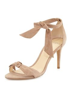 rewardStyle  These would look AMAZING with a pair of distressed jeans!