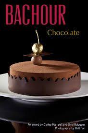 I Dolci di Pinella: Glaçage brilliant au cacao