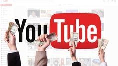 awesome How to earn money on Youtube (very easy)