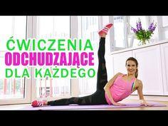 Zumba, Pilates, Health Fitness, Youtube, Exercise, Train, Gym, Workout, Sports
