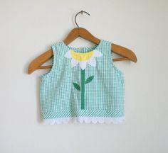 Swee-tener-Ar-iana-Gr-ande Baby Onesies Outfits Natural Organic Baby Onesie Sleeveless Newborn Boys Girls Family